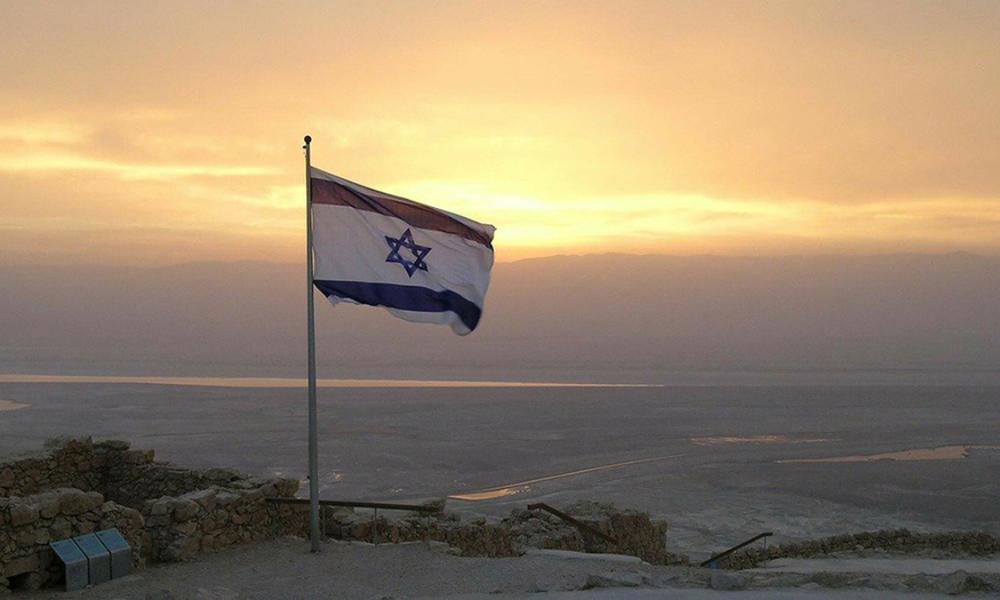 """날개 단 이스라엘 헬스케어 산업…""""선도국가로 발돋움"""""""