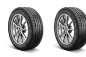 넥센타이어, 현대·기아차·미쓰비시에 SUV 신차 타이어 공급