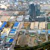 삼성, 영국 5G 사업 참여 추진