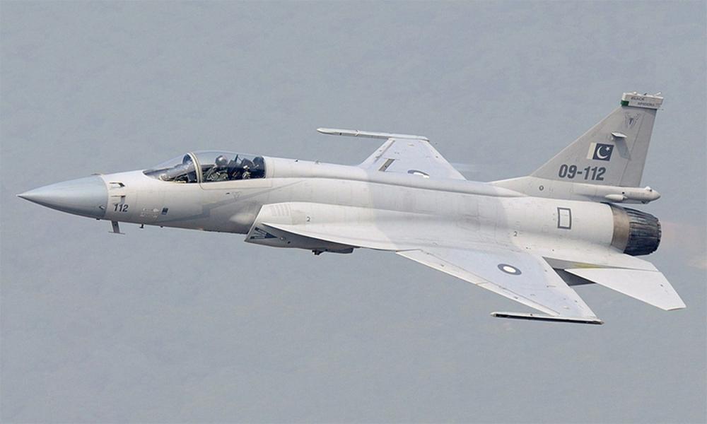 아르헨티나, KAI 'FA-50'  대신 파키스탄 'JF-17'로 기수 돌려