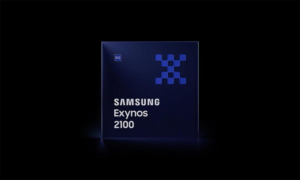 삼성, AMD GPU 적용 '엑시노스' 2분기 출시 가능성…애플 A14 넘는다