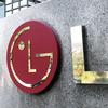 LG전자, 난징공장 '3640억' 추가 투자…中 전장부품시장 정조준