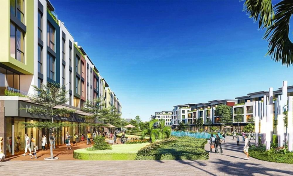 대우건설, 베트남 푸꾸옥 고급주택 사업 참여…개발사와 파트너십