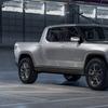 '제2의 테슬라' 리비안, 전고체 배터리 개발…엔지니어 채용