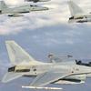 세네갈, KAI 경공격기 'FA-50' 구매 타진
