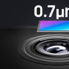샤오미 꽉 잡은 삼성전자, 이미지센서 1등 노린다