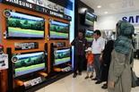 삼성·LG 떠난 이란, 중국 기업이 꿰차