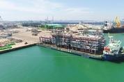 """두산비나, UAE 플랜트용 모듈 제작 완료…""""기술력 입증"""""""