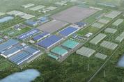 현대차 첸나이공장, 인공호흡기 생산 검토…인도 정부 요청
