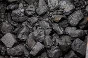 북한서 석탄 밀수한 대만 前판사 징역형