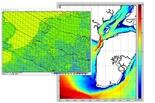 대우조선, 해양플랜트 기술 담금질…해양정보 데이터 반영