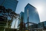 삼성, '특허괴물' 유니록에 항소심서 승리