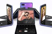 삼성전자, 폴더블폰용 스크린커버 3종 특허 출원