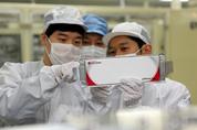 LG화학 '차세대 리튬황전지' 개발 속도…기술로 '승부수'
