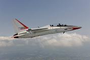 KAI 'T-50'·이탈리아 'M-346', 이스라엘 이어 美 훈련기사업 격돌