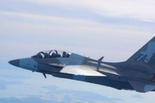 아르헨티나, 'FA-50' 구매 대신 노후전투기 유지보수 선택