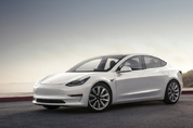 테슬라, '리튬인산철 배터리 탑재' 모델3 中 승인 획득
