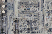 삼성엔지니어링, 바레인서 2000만시간 무재해 달성...철저한 관리역량 입증