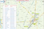 SK건설, 中에 밀려 인도 고속철도 수주 실패