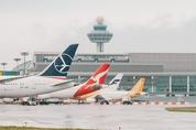 싱가포르 창이공항 5터미널 건설 중단…세계 허브공항 꿈 '흔들'