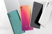 퀄컴, 5G 칩셋 '스냅드래곤 690' 공개…LG 중저가 스마트폰 탑재