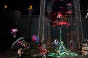 '네오위즈 투자' 스테어게임즈 모바일 MMORPG, 대만서 9월 출시