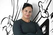 이노션 호주법인 총책임자 교체…광고전략 변화 예고