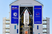 "KAI, 러시아 방산업체와 위성연료 공급계약…""2021년 발사"""