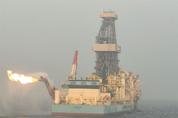 인도, '포스코인터 파트너사' 미얀마 가스전 투자 승인