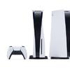 PS5·X박스 '시리즈X' 게임 타이틀 가격 크게 오를 듯