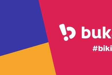 """'신한GIB 투자' 인니 부칼라팍, 알리바바도 관심…""""조용병 전략 결실"""""""