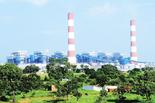 삼성물산, GE와 방글라데시 화력발전소 가스터빈 공급 계약