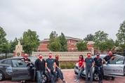 현대차 美 벤쳐 모션랩, USC 켁 의과대학…취약계층 지원 프로그램 시작