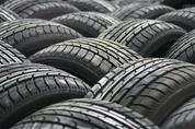 """한시름 놓은 현대차 인도공장…""""상공부, 중국산 타이어 수입 허용"""""""