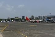 기아차, 인도 공항 옥외광고 재개 … 이미지 제고 기여