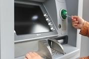 필리핀 시골에서도 韓신용카드 ATM 이용 가능
