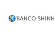 신한은행 멕시코법인, '대출정보 불일치' 현지당국에 적발