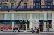 파리바게뜨, 가을 신제품으로 美 공략…'포스트 코로나' 전략 강화