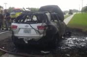 현대·기아차, 미국서 차량 화재 우려에 59만1575대 리콜