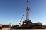 석유공사, 중동 유전 투자사업 본격화…자금 조달계획 확정