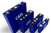 CATL, 잇단 화재에 NCM811 포기설 '솔솔'…차세대 제품도 윤곽