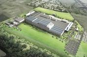 삼성SDI, 美 전기바이크 제조사와 배터리 공동개발 진행