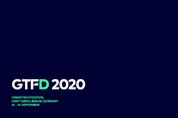현대차, 獨 '그린테크 페스티벌 2020' 참가…친환경 모빌리티 로드맵 제시