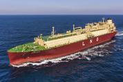 EU, 선박 온실가스 배출 줄인다…기항선박에 'ETS' 적용)