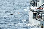 LIG넥스원, 대잠 어뢰 '청상어' 필리핀에 인도