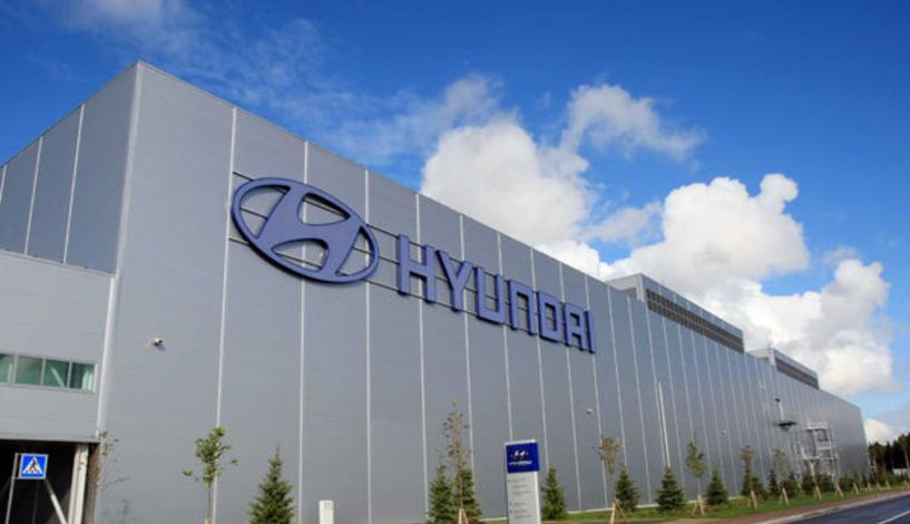 현대차, 러시아 공장 올해 생산 감소폭 15 최소화 '주력'