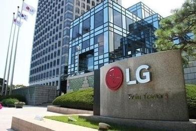 LG전자, 이머전과 '햅틱' 특허계약 갱신