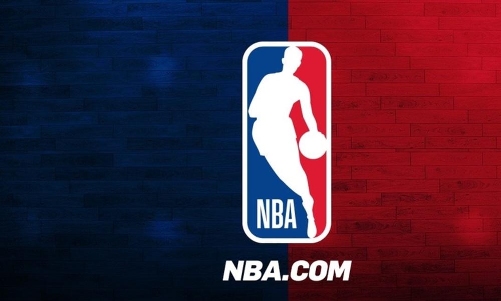 넷마블, NBA와 손잡고 '모바일 게임' 제작