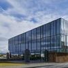 신한금투, 셀트리온 경쟁사 베팅…아이슬란드 알보텍 투자