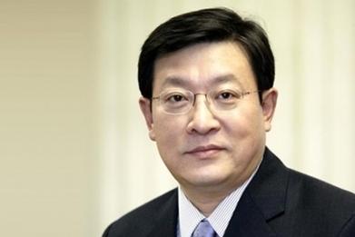 [단독] GS, 美 농식품 테크 스타트업 '베팅'…허태수 회장 취임 후 첫 투자 결실